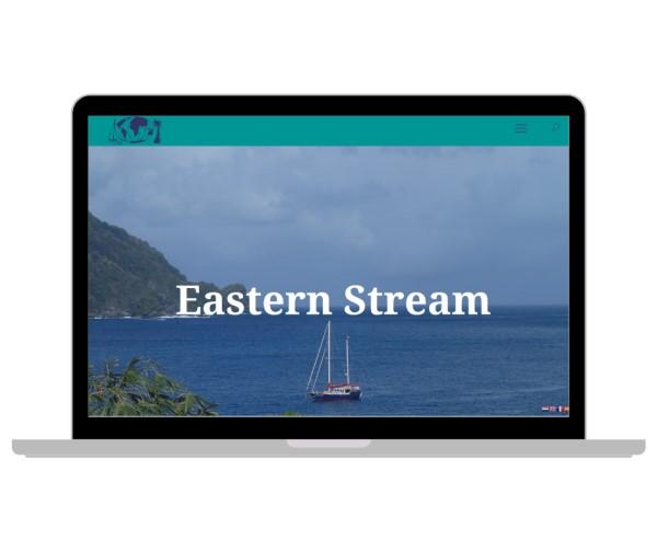 easternstream.n;